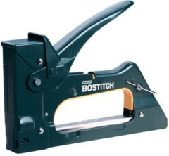 Bostitch EPSON INKT C13T33314010 ZWART (T3020)