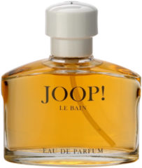 JOOP! Damendüfte Le Bain Eau de Parfum Spray 75 ml