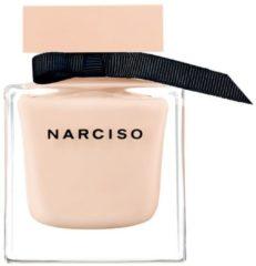 Narciso Rodriguez Narciso Eau de Parfum (EdP) 75.0 ml