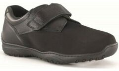 Zwarte Nette schoenen Calzamedi SCHOENEN TOTAAL AANPASBAAR