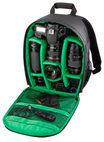 Rivacase Riva Case 7460 (PS) - Rucksack Kamera 6901801074600