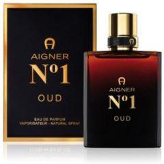 Etienne Aigner No.1 Oud Eau de Parfum (EdP) 100 ml
