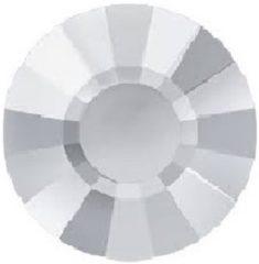 Asfour Hot - Fix kristallen SS 16 ( 1440 stuks )
