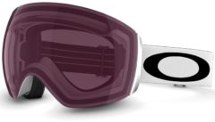 Occhiali da Sole Oakley Goggles Oakley OO7050 PRIZM FLIGHT DECK 59-717