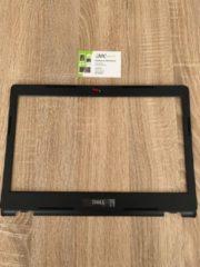Dell LCD Bezel 6T6CF