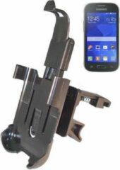 Haicom Samsung Galaxy Ace Style Vent houder (VI-353)