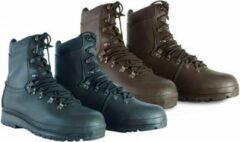 Bruine Highlander Elite Boots
