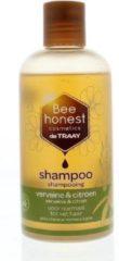 Traay Bee Honest Shampoo verveine citroen 250 Milliliter