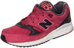 New Balance W530-ASB-B Sneaker Damen