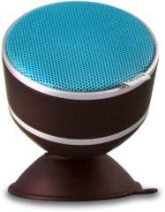 Neo Bluetooth Lautsprecher mit NFC »Neomi«
