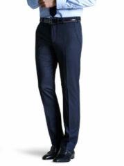 Blauwe Meyer Pantalon bonn