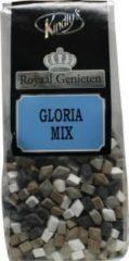 Meenk Gloriamix 180 Gram