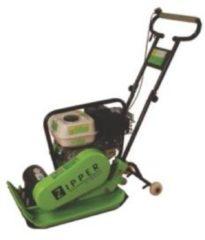 Zipper ZI-RPE60 Rüttelplatte