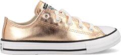 Converse All Stars Chuck Taylor 670180C Goud / Brons-36