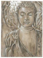 Bild Mona miaVILLA grau