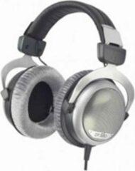 Beyerdynamic DT 880 Edition 32 Ohm HiFi koptelefoon