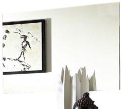 Alamania Wandspiegel Apex 75x53cm - San Remo eiken