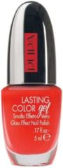 Rode Pupa Lasting Color Gel 037 Rebel Claws