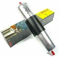 BOSCH Filters essence F5905 0450905905
