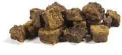 Competition vleesblokjes paard - 100 gram