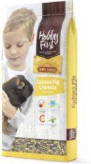 Hobbyfirst Hope Farms Guinea Pig Granola - Caviavoer - 10 kg