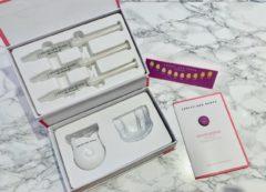 Lesley-Ann Poppe Home Kit Tanden Witten