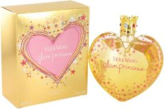 Vera Wang Glam Princess for Women - 100 ml - Eau de toilette