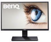 "BenQ GW series GW2270HM - LED-Monitor - Full HD (1080p) - 55.9 cm (22"")"