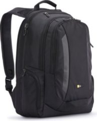 Case Logic Proffesional Backpack 15,6 Zoll