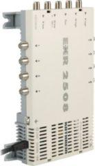 Kathrein Multischalter EXR 2508 Multischalter
