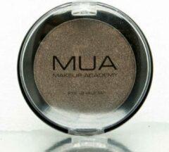 Bruine Mua Mono Pearl Oogschaduw 4 Grey