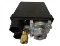 FERM, FERM FERM Automatischer Druckschalter für Kompressor 106234