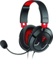 Turtle Beach Ear Force Recon 50 Stereo Gaming Headset