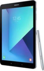Samsung T825 Galaxy Tab S3 9.7 LTE (silver) Tablet