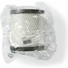 Vervangend Filter   Voor Nedis® Stofzuiger VCAC118BK