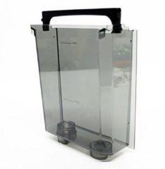 Melitta Wassertank (1,8l) für Kaffeemaschine 6716295