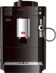 Melitta volautomatische koffiemachine Caffeo Passion F530-102