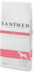 Sanimed Adult Dog - 12.5 kg