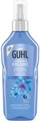 Guhl F?hn-Active Styling Spray Langdurig Volume 125 ml