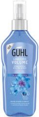 Guhl Spray Fohn Langdurige Volume Blauwe Lotus Per stuk