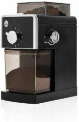 Wilfa CG-110B koffiemolen - zwart