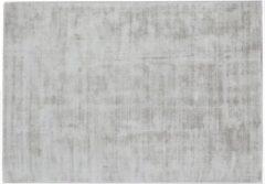Dimehouse Vloerkleed Jacky - Grijs - 160x230 cm