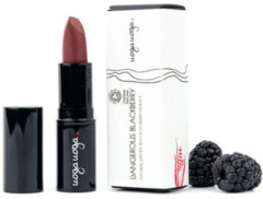 Uoga Uoga Lipstick dangerous blackberry bio 4 Gram