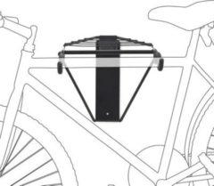 Relaxdays Profi Fahrrad Wandhalterung bis 50 kg