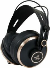 Devine PRO 5000 studio hoofdtelefoon