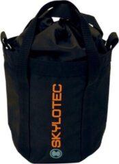 De Skylotec Rope Bag touwtas en opbergtas Maat 4 (38 Liter)