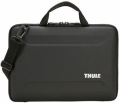 "Thule Gauntlet Macbook Pro Attaché 15"" black"