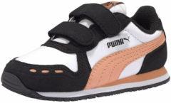 PUMA Sneaker »Cabana Racer SL V G«