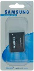 Donkergrijze Samsung AB474350BU Originele Batterij / Accu