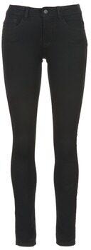 Afbeelding van Zwarte ONLY ultimate skinny jeans